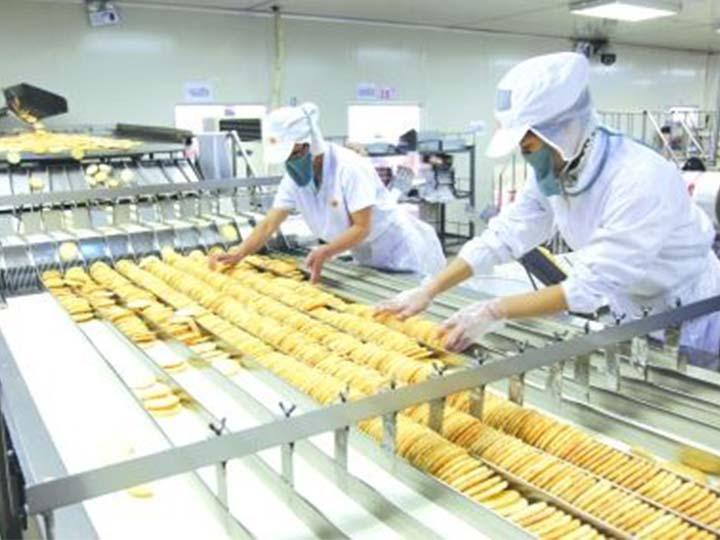 Barreled-potato-chips-packaging
