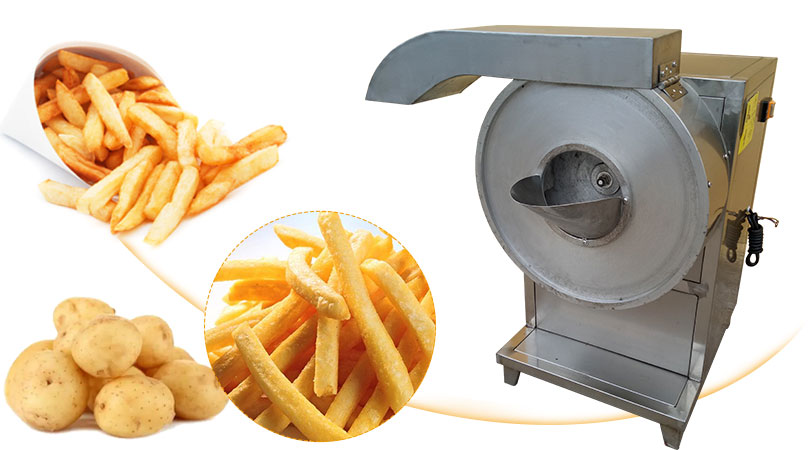 commercial-french-fry-cutter-machine