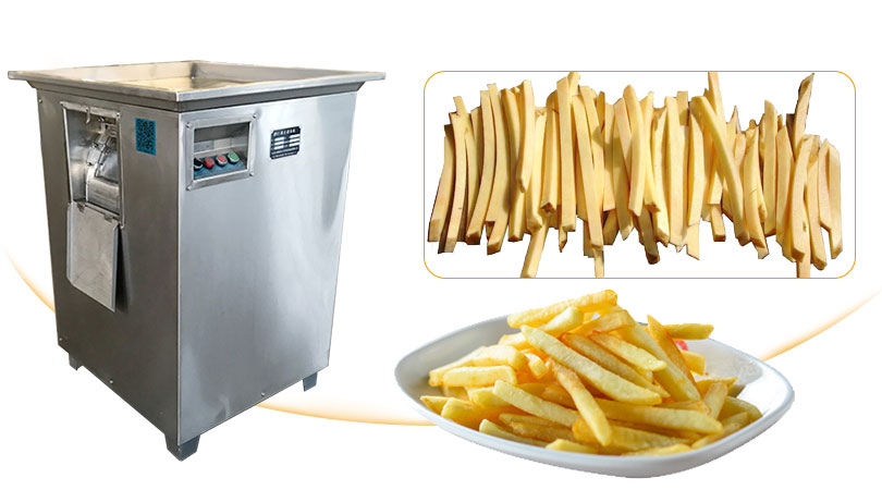 electric-french-fries-cutting-machine