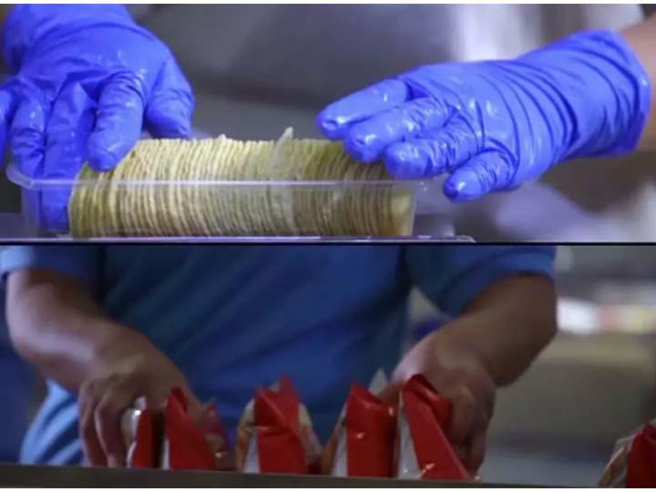 potato-chips-packaging-design